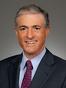Malden Equipment Finance / Leasing Attorney Sander Ash