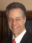 New York Construction / Development Lawyer John S. Carro