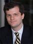 Carrollton Advertising Lawyer Charles Gavoty