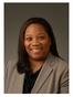 Chicago Antitrust / Trade Attorney Adrienne Banks Pitts