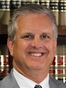 Longview Litigation Lawyer G. R. Akin