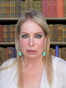 Santa Monica Violent Crime Lawyer Paula Elden