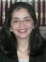 Chicago Immigration Attorney Martha Delgado