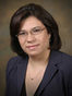 Illinois Guardianship Law Attorney Lidia E. Serrano