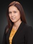 Prairie Village Immigration Attorney Janell Natalie Avila
