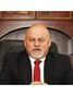 San Antonio Criminal Defense Attorney Joseph Aguilera