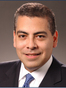 Chicago Corporate / Incorporation Lawyer Jesse Humberto Ruiz