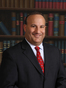 Illinois Criminal Defense Attorney David Brian Franks