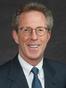 Denton County Environmental / Natural Resources Lawyer Frederick W. Addison III