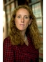 Champaign Medical Malpractice Attorney Elizabeth Stipes Holder