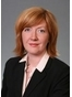 Springfield Commercial Real Estate Attorney Elizabeth S. Elmore
