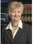 Darien Employment / Labor Attorney Anne Giddings Kimball