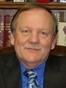 Randolph County  Alan R. Farris