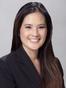 Santa Ana Elder Law Attorney Lisa Trinh Flint