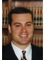 Fox Valley Real Estate Attorney Dewey Gordon Hollingsworth