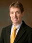 Chicago Litigation Lawyer David James Pritchard
