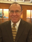 Champaign Personal Injury Lawyer Mark A. Lehman