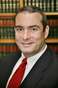 Del Norte County Personal Injury Lawyer Dale Parker Trigg