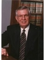 Columbia Business Attorney Floyd Edward Crowder