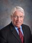 Attorney Arthur J. Inman