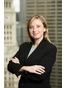 Jacksonville Employment / Labor Attorney Christina Yeager Nelson