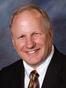 Attorney Steven P. McCollum
