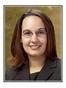 Missouri Class Action Attorney Julia Melinda Voss