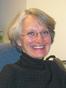 Seattle Fraud Lawyer Lynn S. Prunhuber