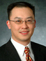 Chicago Antitrust / Trade Attorney Stephen Yusheng Wu