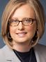 Flossmoor  Lawyer Heidi Christine Yernber Echols