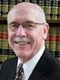 Wayne Probate Attorney Donald S. Whittaker
