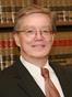 Springfield Appeals Lawyer Craig A. Randle