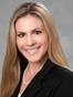 Beverly Hills Equipment Finance / Leasing Attorney Carrie Lynn Folendorf