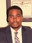 Charlotte Criminal Defense Attorney Dexter G. Benoit