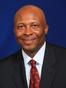 Chicago Heights Business Lawyer Ernest Brandon Fenton