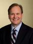Cook County Commercial Real Estate Attorney David Saniel Schaffer Jr.