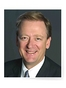 Chicago General Practice Lawyer Scott E. Pickens