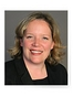 Illinois Construction / Development Lawyer Amy R Skaggs