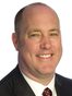 Nashville Appeals Lawyer Christopher Wade Cardwell