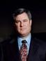 Corpus Christi Military Law Attorney Keith Matthew Gould