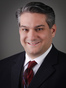Glenview Speeding / Traffic Ticket Lawyer Steven H. Fagan