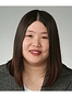 Illinois Public Finance / Tax-exempt Finance Attorney Juliet Huey-Chun Huang