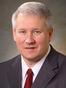 Ladue Probate Attorney William C. Foote
