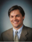 Hoffman Estates Commercial Real Estate Attorney Joshua S. Barney