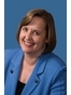 Privacy Attorney Lori S. Nugent