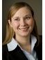 Elmwood Park Civil Rights Attorney Amber Margaret Nesbitt