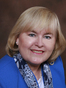 Burlingame Business Attorney Janet Elaine Fogarty