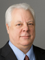 Chicago Trademark Application Attorney Thomas J. Ring