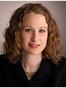 Illinois Sexual Harassment Attorney Erika E. Pedersen