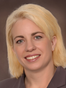 New Hampshire Workers' Compensation Lawyer Anna M. Zimmerman